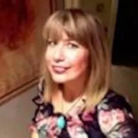 Loukia kini syros guest review