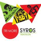 Loukia Suites - Supporter of Syros Triathlon